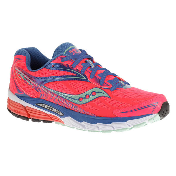 Saucony Women's Ride 8 Running Shoes