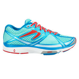 Newton Women's Kismet 3 Running Shoes