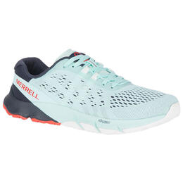 Merrell Women's Bare Access Flex 2 E-mesh Training Shoes