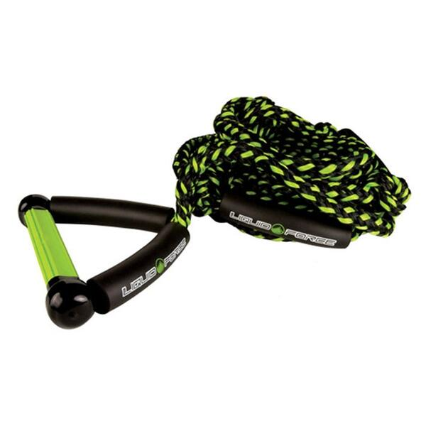 Liquid Force Wake Surf Rope '11