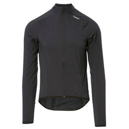 Giro Men's Chrono Expert Wind Cycling Jacket