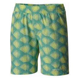 Columbia Boy's Super Backcast™ Shorts