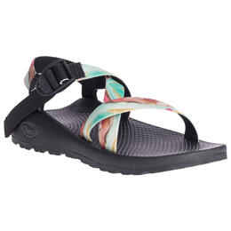 Sandals Up to 35% Off