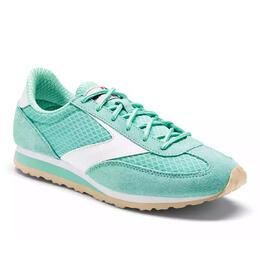 06545e693ec Brooks Women s Gelateria Vanguard Heritage Shoes