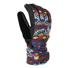 Burton Women's GORE-TEX® Screen Grab Under Gloves