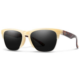 Smith Men's Haywire Lifestyle Sunglasses