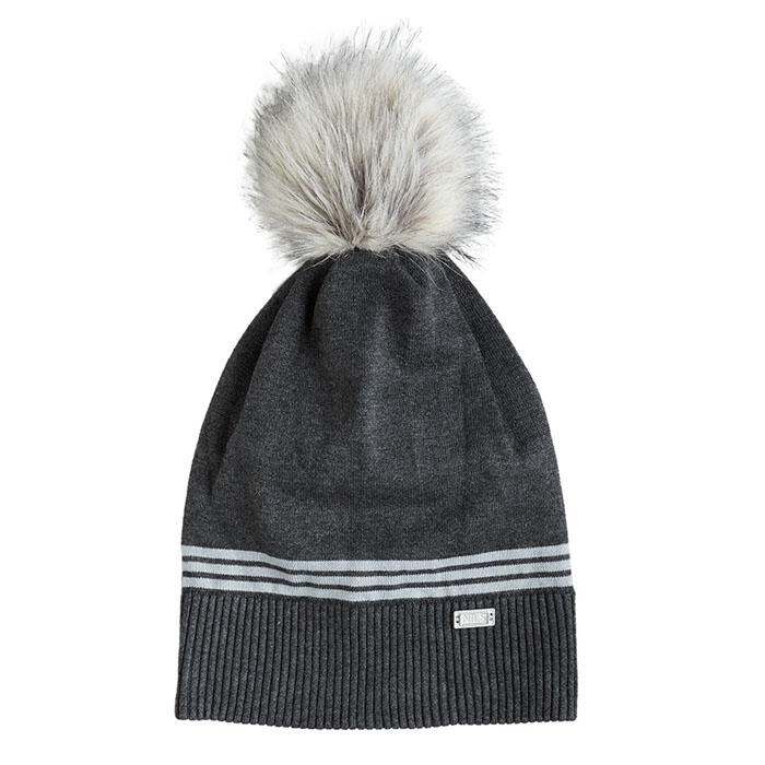 Nils Women's Ski Hat