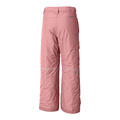 Columbia Girl's Bugaboo II Pants