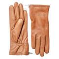 Hestra Women's Charlene Gloves