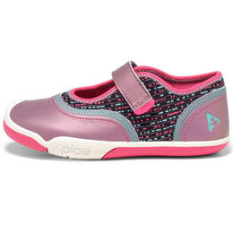 Plae Girl's Emme Shoes (Little Kids/Big Kids)