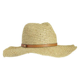 Billabong Women's Seasides Tues Hat