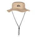 Quiksilver Men's Bushmaster Safari Hat