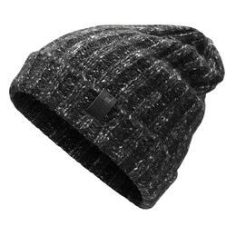 5af507bbad0 The North Face Women s Chunky Rib Beanie