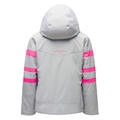Spyder Girl's Podium Jacket