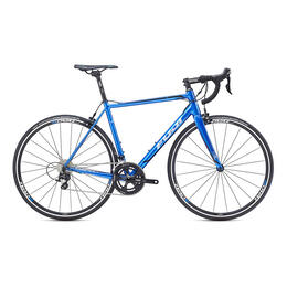 Fuji Roubaix 1.3 Road Bike '17