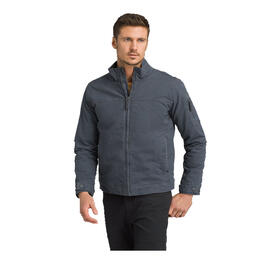 prAna Men's Bronson Casual Jacket