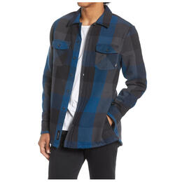 Vans Men's Hixon IV Shirt