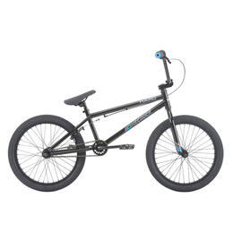 Haro Boy's Shredder Pro 20 Freestyle Bike '18