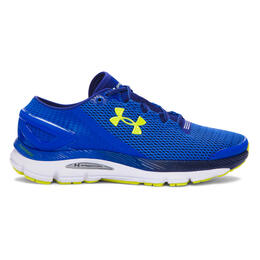 Under Armour Men's Speedform Gemini 2.1 Running Shoes