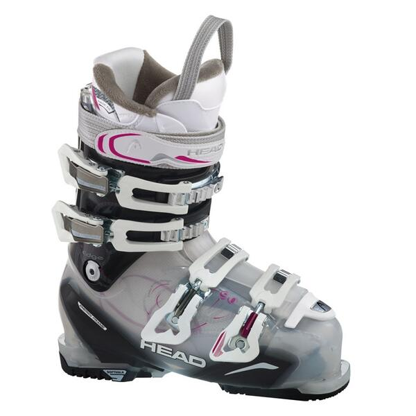 Head Women's Adaptedge 90 Mya All Mountain Ski Boots '14