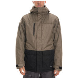 686 Men's Anthem Insulated Jacket