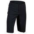 Pearl Izumi Men's Elevate Cycling Shorts alt image view 3