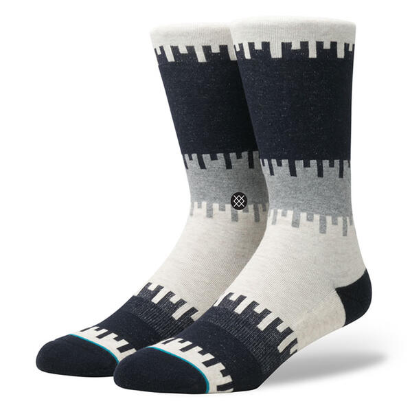 Stance Men's Belized Socks