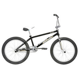 Haro Men's Mirra Tribute 21 BMX Bike '20