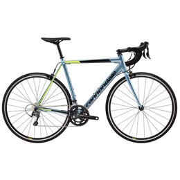 Cannondale Men's CAAD Optimo Tiagra Performance Road Bike '19