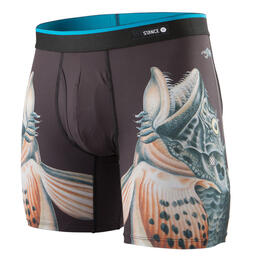 Stance Men's Deep Sea Boxer Briefs