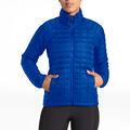 The North Face Women's Thermoball™ Eco Triclimate® Jacket alt image view 16