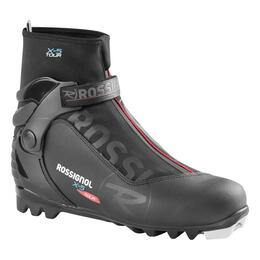 Rossignol Men's X-5 Cross Country Touring Ski Boots '16