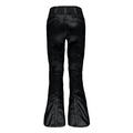 Spyder Women's Ruby Insulated Ski Pants