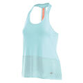 Asics Women's Burnout Tank
