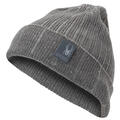 Spyder Men's Hobby Hat
