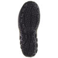 Merrell Women's Jungle Moc Slip On Shoes