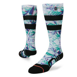 Stance Women's Typhoon Snow Socks