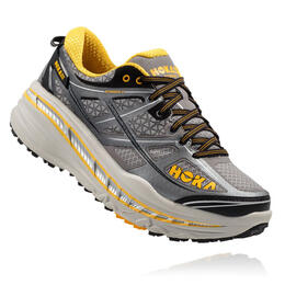 Hoka One One Men's Stinson 3 ATR Trail Running Shoes