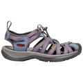 Keen Women's Whisper Casual Sandals alt image view 19