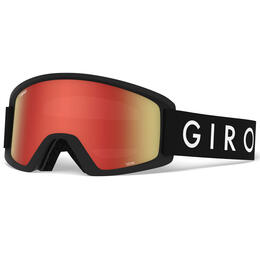 Giro Women's Semi Snow Goggles