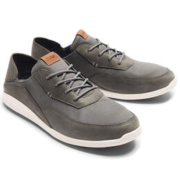 Olukai Men's Kihi Casual Shoes