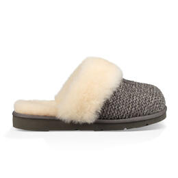 Ugg Women's Cozy Knit Slippers