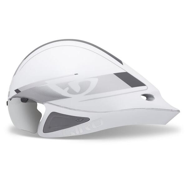 Giro Selector Aero TT Bicycle Helmet