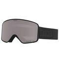 Giro Men's Method Snow Goggles alt image view 1