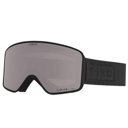 Giro Men's Method Snow Goggles