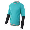 Pearl Izumi Men's Big Air Cycling Jersey