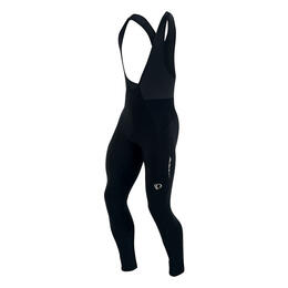 Pearl Izumi Men's Elite Thermal Cycling Bib Tights