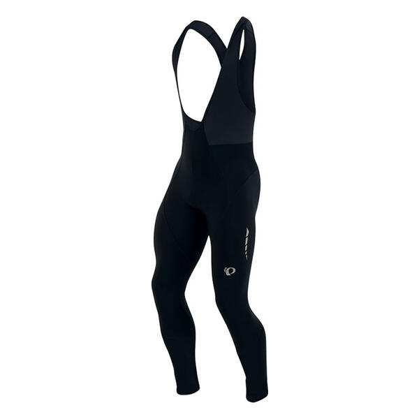 Pearl Izumi Men's Elite Thermal Cycling Bib