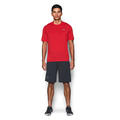 Under Armour Men's Threadborne Siro Short S