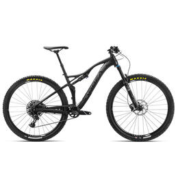 Orbea Men's Occam Tr H30 Mountain Bike '19